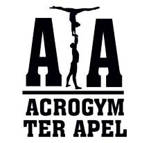 Logo for Acrogym Ter APEL